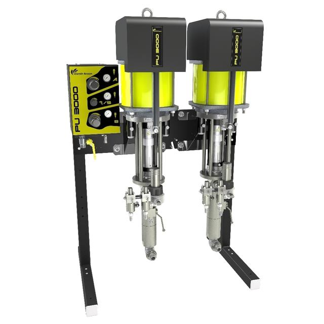 pump-PU3000-4L-15R