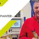 RIWAG-CxP-professional-painter