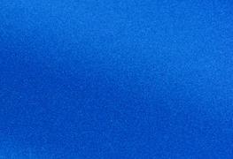 Top-coat-Material-04