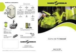 Brochura pó INOCOAT