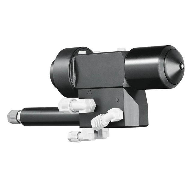 TRP501 pistola elettrostatica automatica