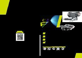 Leaflet TRP Automatic Electrostatic Spray Gun (English version) SAMES KREMLIN