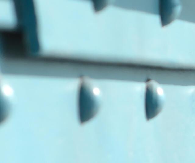 Anti-corrosion-02