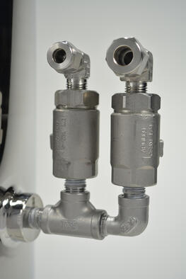 CCC2019_Dual_Valve_Air_Flow_CU.JPG BAC inlets Products & Solutions > Products Electrostatic, Pictures No