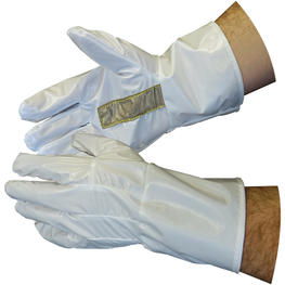 E-Stat Gloves
