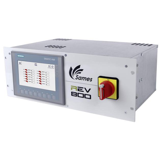 REV800