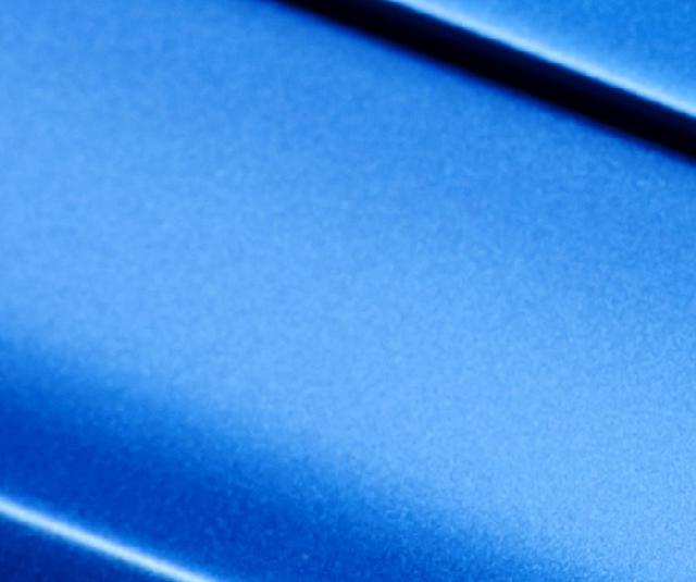 Top-coat-Material-01