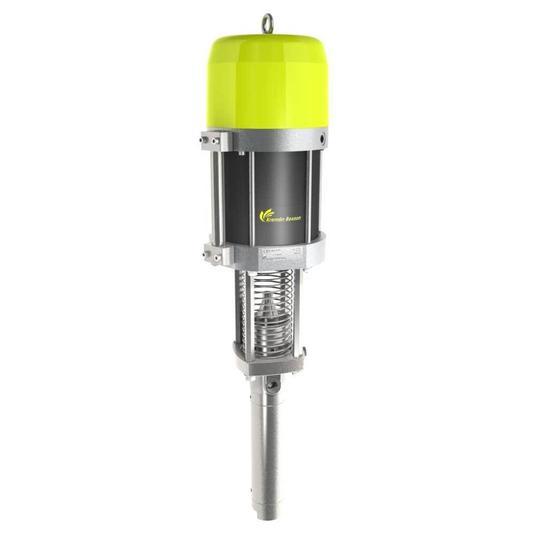 08C240 Airspray Paint Pump