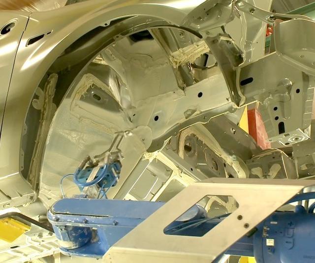 UBC Wheel
