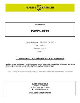34F60 | instrukcja-obługi