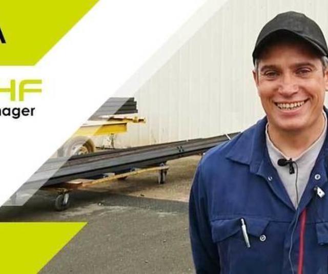 E-Jet 2HF testimony RU