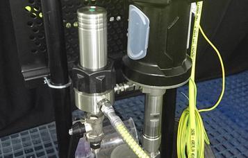 (5) Filtration